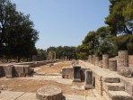 Olympie - Tipy na výlet Zakynthos foto 49
