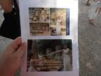 Olympie - Tipy na výlet Zakynthos foto 51
