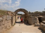 Olympie - Tipy na výlet Zakynthos foto 54