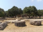 Olympie - Tipy na výlet Zakynthos foto 58