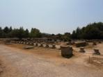 Olympie - Tipy na výlet Zakynthos foto 59