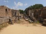 Olympie - Tipy na výlet Zakynthos foto 45