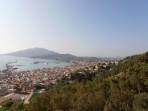 Město Zakynthos (Chóra) - ostrov Zakynthos foto 8