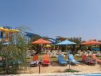 Vodní park Zante Water Village (Sarakinado) - ostrov Zakynthos foto 5