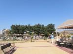Vodní park Zante Water Village (Sarakinado) - ostrov Zakynthos foto 12