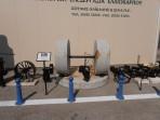 Lisovna a muzeum Aristeon - ostrov Zakynthos foto 11