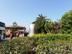 Vinařství Callinico - Kalipado - ostrov Zakynthos foto 10