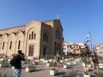 Kostel svatého Dionýsa - ostrov Zakynthos foto 3