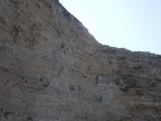 Vrak lodi (pláž Navagio) - ostrov Zakynthos foto 13