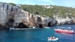 Maják Skinari - ostrov Zakynthos foto 4