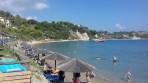 Pláž Porto Roma - ostrov Zakynthos foto 3