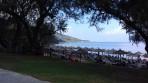 Pláž Porto Zoro - ostrov Zakynthos foto 3