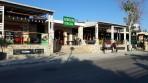 Argassi - ostrov Zakynthos foto 1