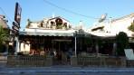 Argassi - ostrov Zakynthos foto 2