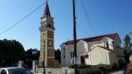 Argassi - ostrov Zakynthos foto 3