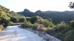 Hora Skopos - ostrov Zakynthos foto 4