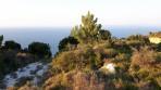 Hora Skopos - ostrov Zakynthos foto 15