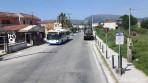 Laganas - ostrov Zakynthos foto 23