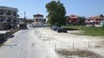 Laganas - ostrov Zakynthos foto 24