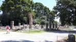 Olympie - Tipy na výlet Zakynthos foto 61
