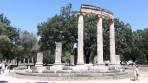 Olympie - Tipy na výlet Zakynthos foto 62