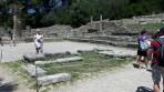 Olympie - Tipy na výlet Zakynthos foto 63