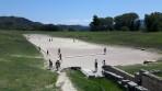 Olympie - Tipy na výlet Zakynthos foto 65