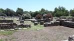 Olympie - Tipy na výlet Zakynthos foto 70