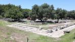 Olympie - Tipy na výlet Zakynthos foto 69