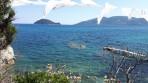 Ostrov Cameo - ostrov Zakynthos foto 4