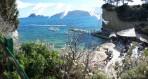 Ostrov Cameo - ostrov Zakynthos foto 5