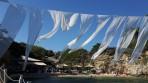 Ostrov Cameo - ostrov Zakynthos foto 6