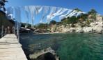 Ostrov Cameo - ostrov Zakynthos foto 7