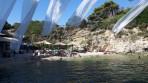 Ostrov Cameo - ostrov Zakynthos foto 8