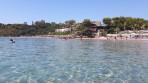 Pláž Agios Nikolaos (Vassilikos) - ostrov Zakynthos foto 5