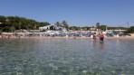 Pláž Agios Nikolaos (Vassilikos) - ostrov Zakynthos foto 6