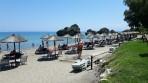 Pláž Porto Zoro - ostrov Zakynthos foto 4