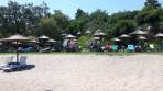 Pláž Porto Zoro - ostrov Zakynthos foto 8