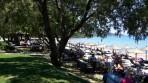 Pláž Porto Zoro - ostrov Zakynthos foto 10