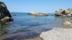 Pláž Porto Zoro - ostrov Zakynthos foto 15