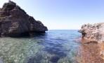 Pláž Porto Zoro - ostrov Zakynthos foto 20