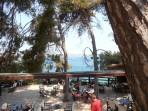 Agios Sostis - ostrov Zakynthos foto 33