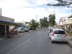 Messaria