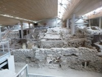 Akrotiri (archeologické naleziště)