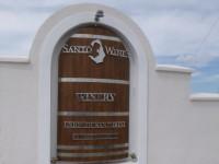 Vinařství Santo Wines
