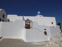 Klášter sv. Mikuláše