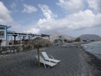 Agios Georgios - ostrov Santorini foto 5