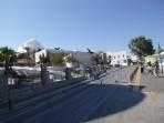 Výlet za krásami hlavního města Fira - ostrov Santorini foto 7