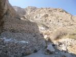 Kostelík s pramenem Zoodochos Pigi - ostrov Santorini foto 6