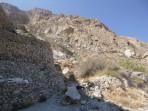 Kostelík s pramenem Zoodochos Pigi - ostrov Santorini foto 7